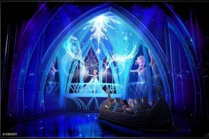 FrozenEverAfter-Concept-2