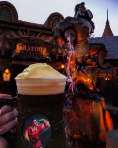 magic-kingdom-snacks