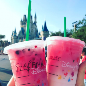 magic-kingdom-snacks-starbucks
