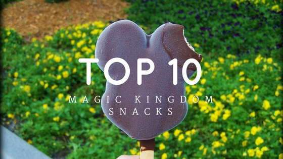 magic-kingdom-snacks